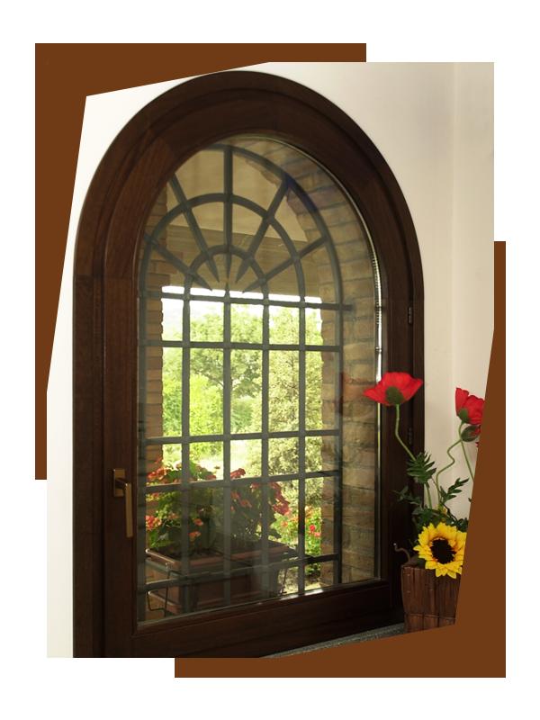 finestre-legno