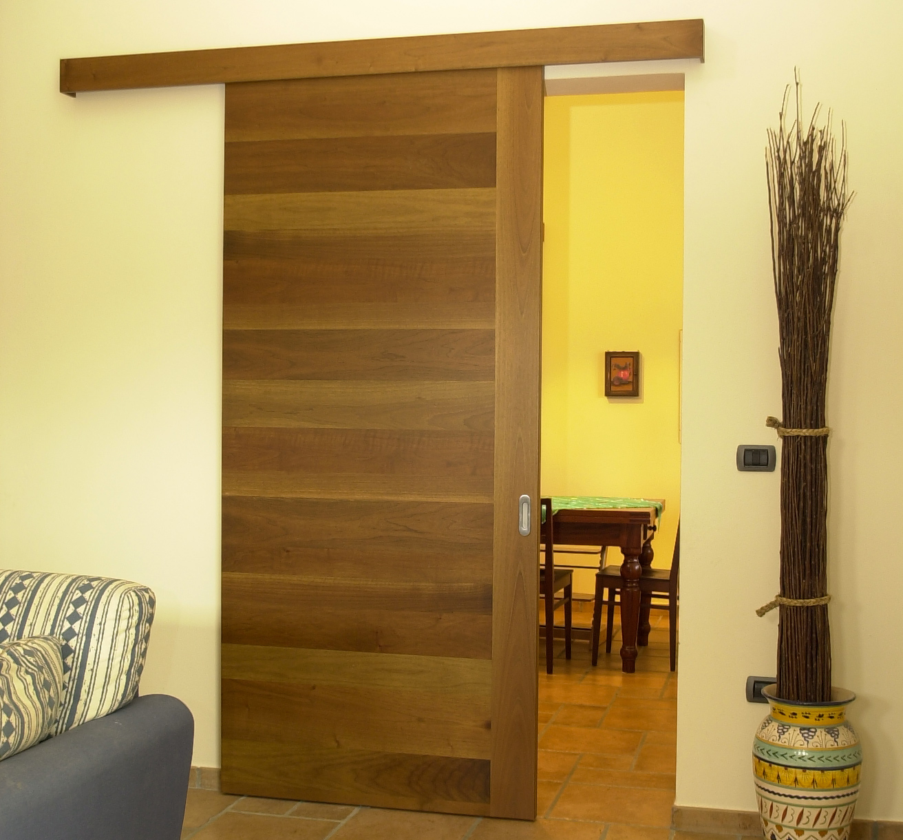 montaggio-porte-interne-legno-forli-cesena