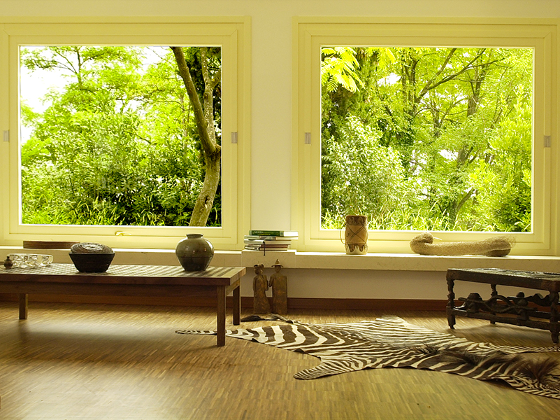 forli-cesena-finestre-speciali