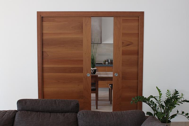 produzione-porte-speciali-legno-cesena