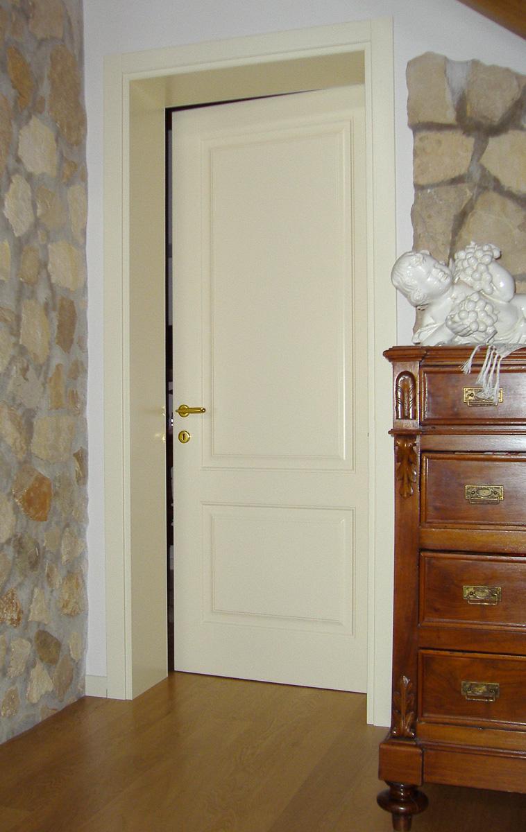 vendita-porte-interne-legno-forli