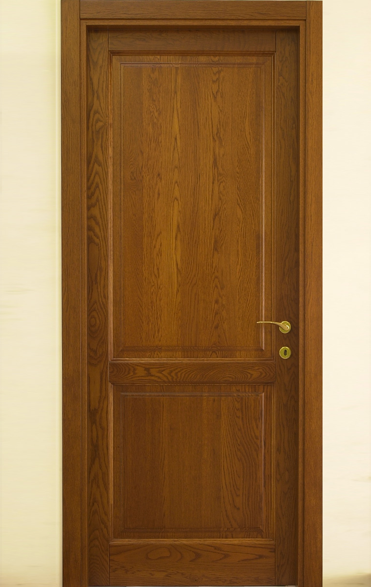 vendita-porte-interne-legno-forli-cesena