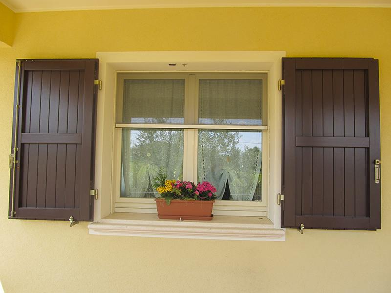 vendita-montaggio-finestre-legno-forli-cesena