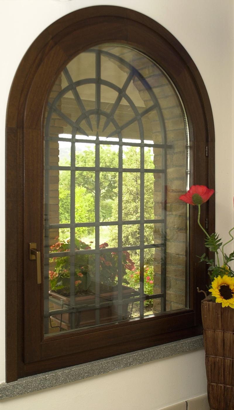 finestre-legno-forli